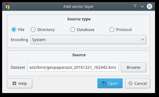 import_kmz_file